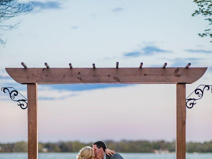 Tmx 6f9a5832 51 929114 1557858150 Brookfield, WI wedding photography