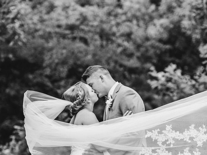 Tmx 6f9a6424 51 929114 1560451431 Brookfield, WI wedding photography