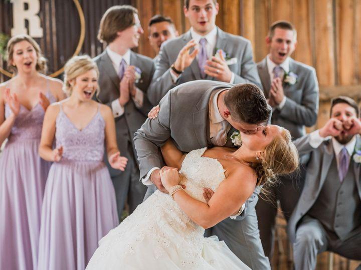 Tmx 6f9a6613 51 929114 1560451436 Brookfield, WI wedding photography