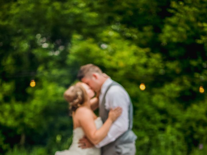 Tmx 6f9a7024copy 51 929114 1560451444 Brookfield, WI wedding photography