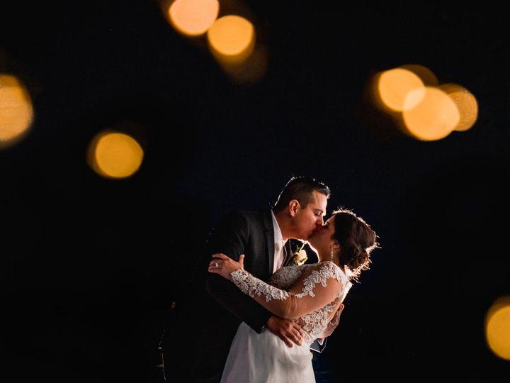 Tmx 6f9a7938 3 51 929114 Brookfield, WI wedding photography