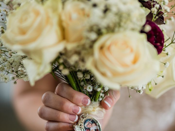 Tmx 6f9a9482 51 929114 1560451447 Brookfield, WI wedding photography