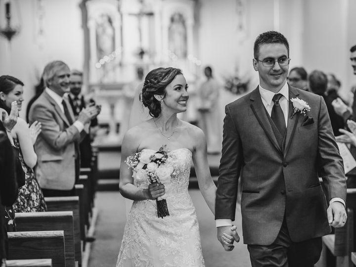 Tmx 6f9a9739 2 51 929114 1560451446 Brookfield, WI wedding photography