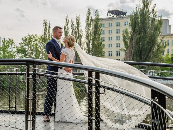 Tmx Ab1 6679 2 51 929114 1565041879 Brookfield, WI wedding photography
