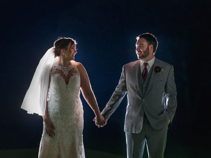 Tmx Img 1430 2 51 929114 1572993909 Brookfield, WI wedding photography