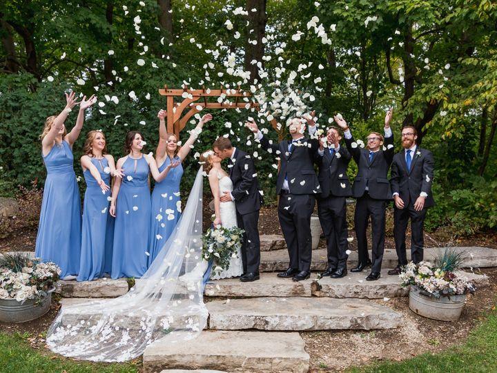 Tmx Img 8675 2 1 51 929114 1572993936 Brookfield, WI wedding photography