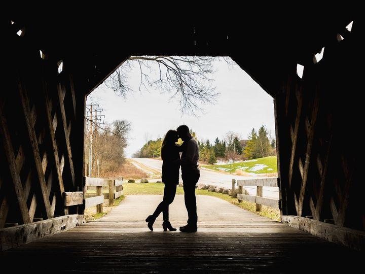 Tmx Obe 00008 51 929114 1557351562 Brookfield, WI wedding photography