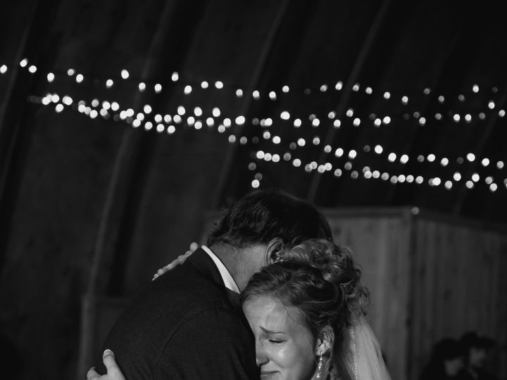 Tmx Obe 00022 51 929114 Brookfield, WI wedding photography