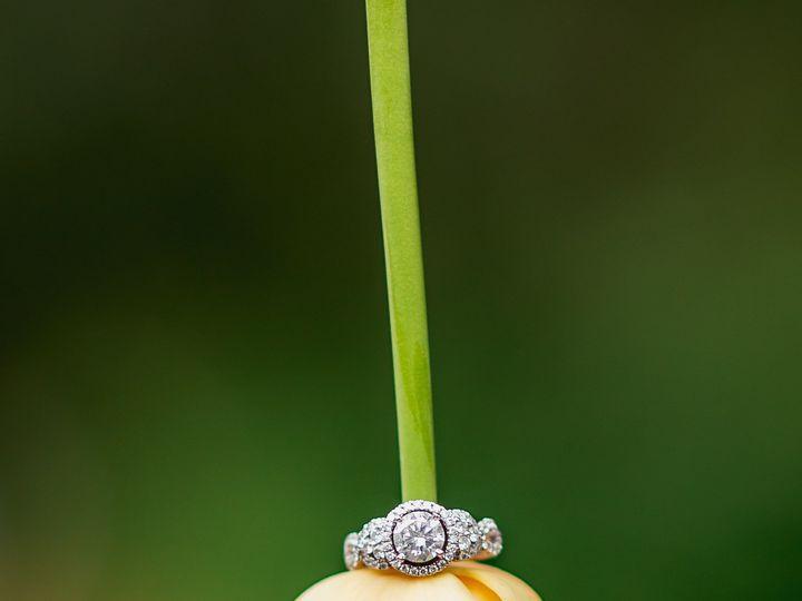 Tmx Obe 00143 51 929114 1560451377 Brookfield, WI wedding photography