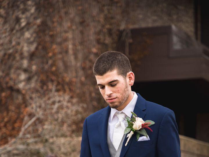 Tmx Obe 0015 51 929114 1557351099 Brookfield, WI wedding photography