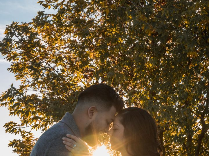 Tmx Obe 00228 51 929114 1557351594 Brookfield, WI wedding photography