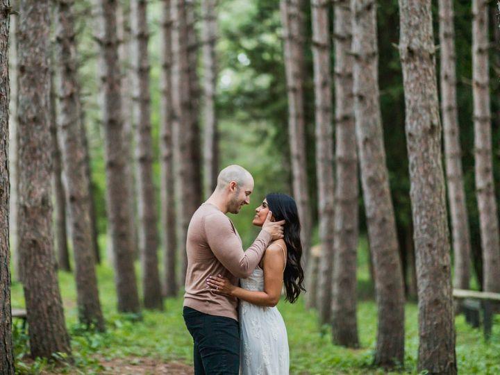 Tmx Obe 00236 51 929114 1565041901 Brookfield, WI wedding photography