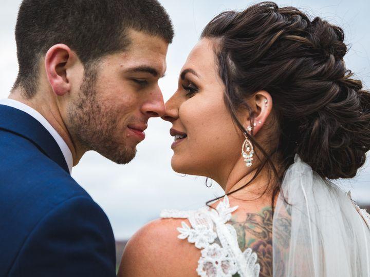 Tmx Obe 0026 1 51 929114 Brookfield, WI wedding photography