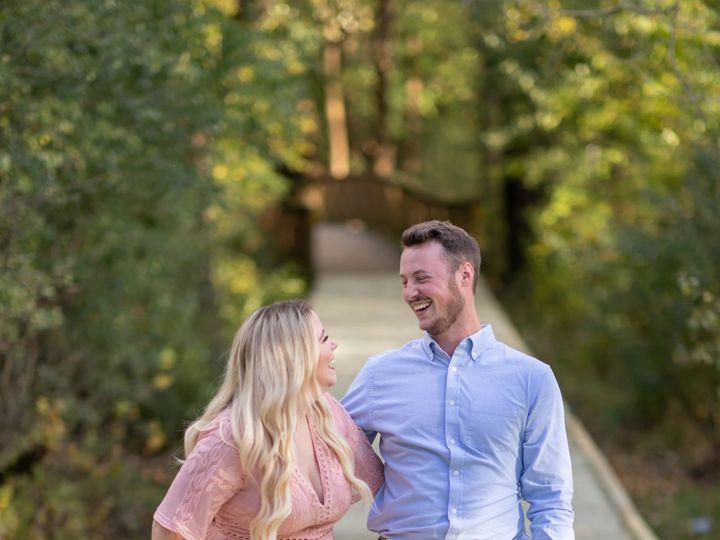 Tmx Obe 0035 51 929114 1572993908 Brookfield, WI wedding photography