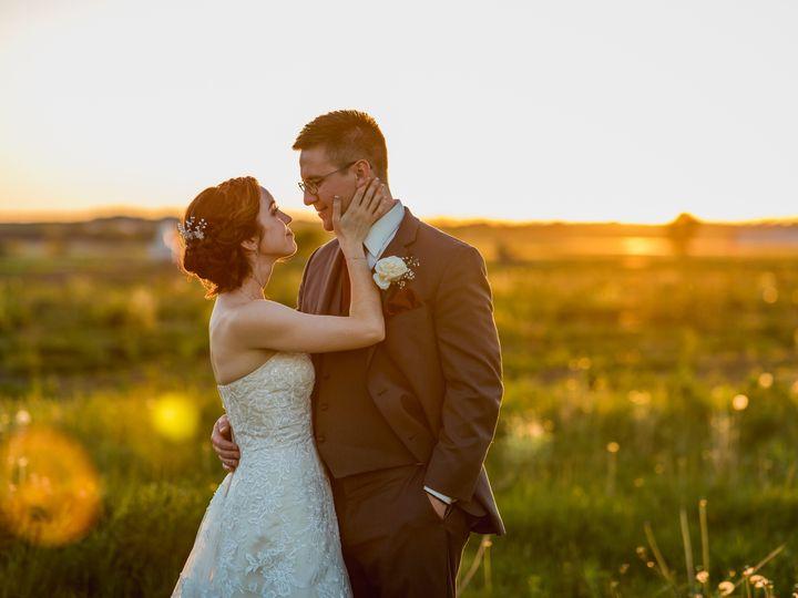 Tmx Obe 00551 2 51 929114 1560451483 Brookfield, WI wedding photography