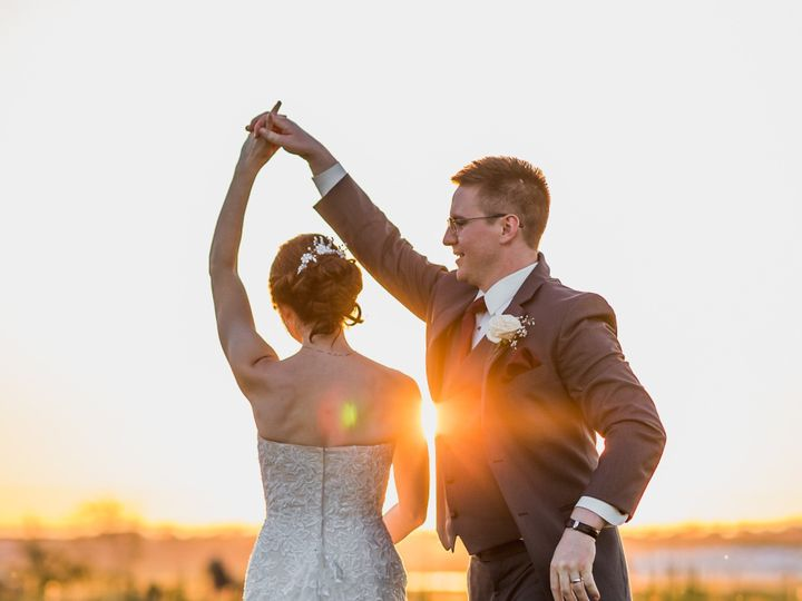 Tmx Obe 00565 2 51 929114 1560451478 Brookfield, WI wedding photography