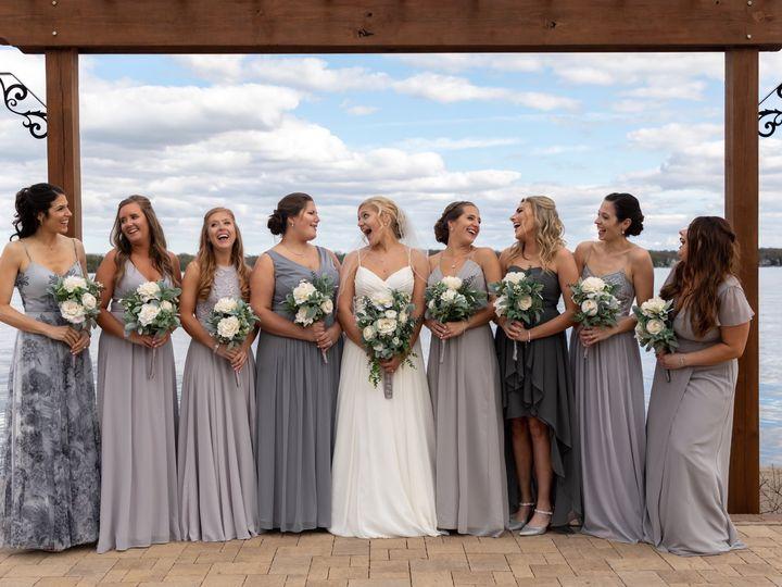 Tmx Obe 00671 51 929114 1560451498 Brookfield, WI wedding photography