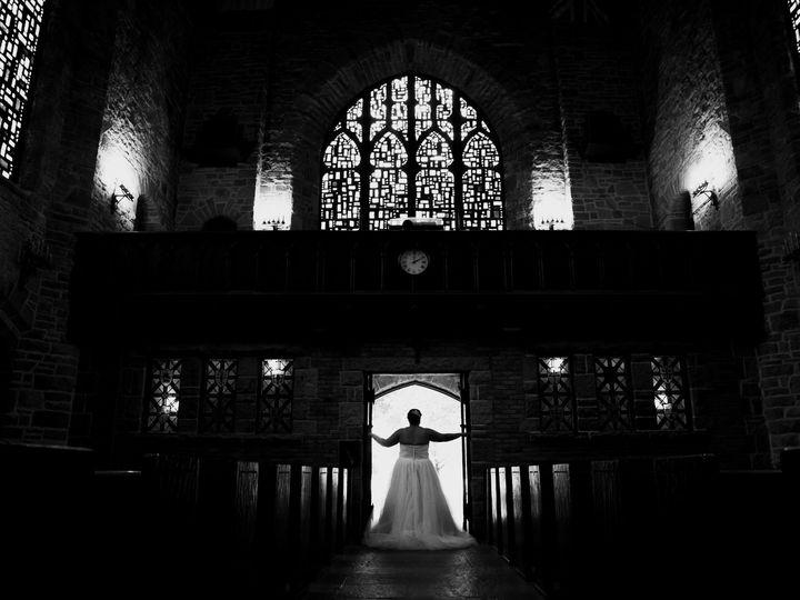 Tmx Obe 0383 51 929114 1557351117 Brookfield, WI wedding photography