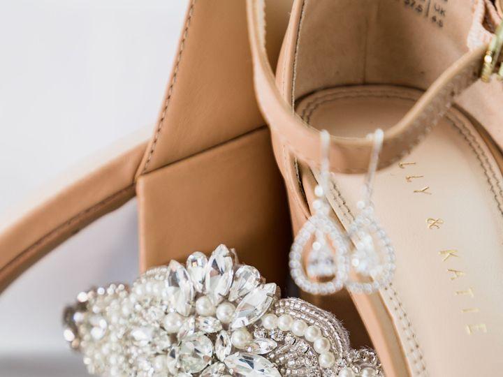 Tmx Obe 6020 51 929114 Brookfield, WI wedding photography