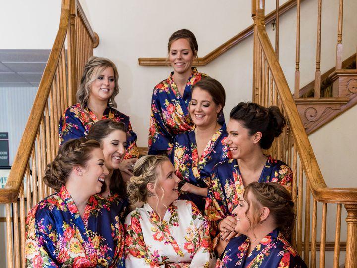 Tmx Obe 6069 51 929114 Brookfield, WI wedding photography