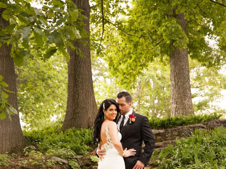 Tmx Img 1443 487 523 51 649114 157824469440412 Marietta, PA wedding photography