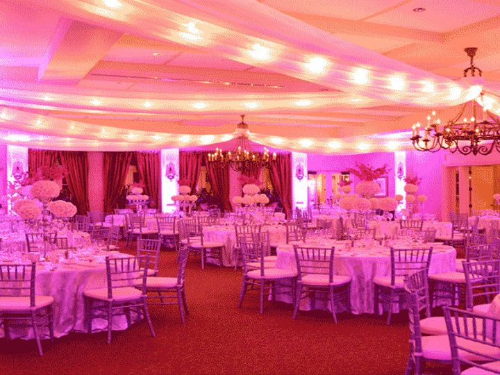 Tmx 1404410888776 Lights1 Naples wedding band