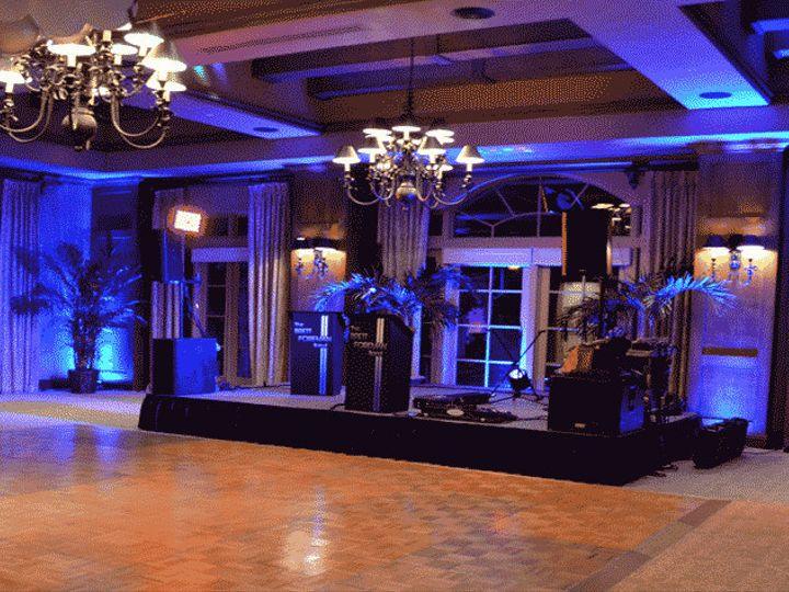 Tmx 1404410891533 Lights2 Naples wedding band