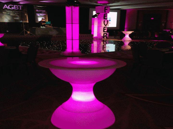 Tmx 1404410893881 Lights3 Naples wedding band
