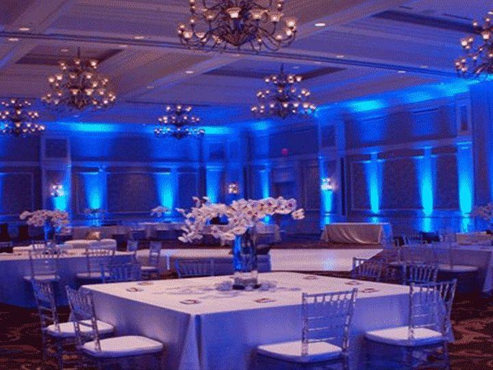 Tmx 1404410900924 Lights6 Naples wedding band