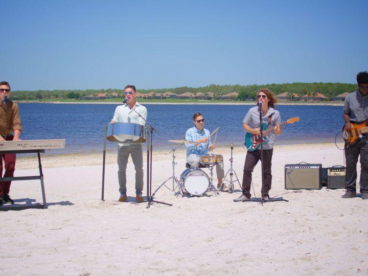 Tmx Beach 1 51 699114 Naples wedding band