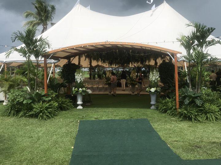 Tmx Grande Foliage Entrance 51 699114 Naples wedding band