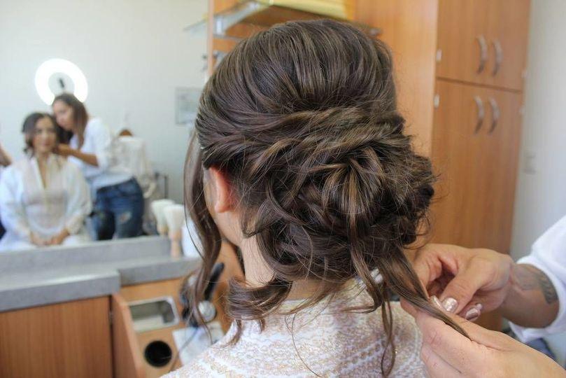Hair by Bri