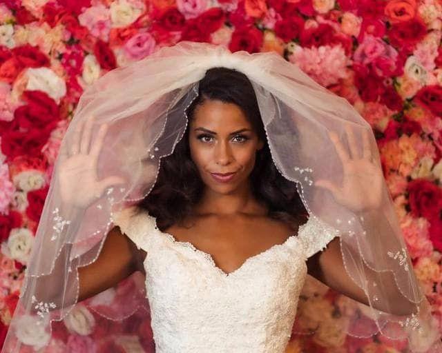 sucre bridal shoot 51 1000214 1559136500
