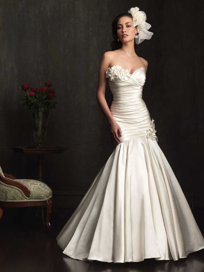 Bridal Warehouse - Dress & Attire - Elizabethtown, KY - WeddingWire