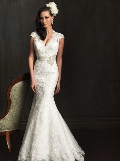 Bridal Warehouse - Dress & Attire - Elizabethtown, KY - WeddingWire