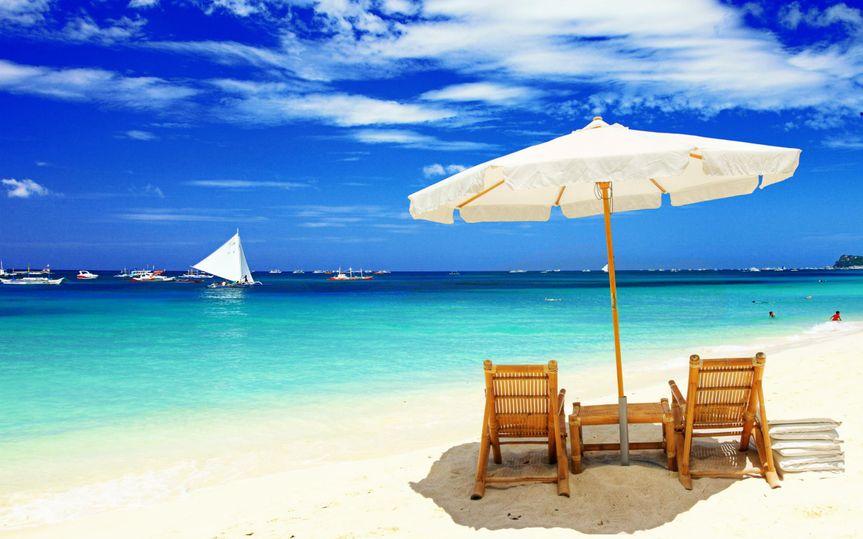 591f4ea56d6bd8d8 beach 04