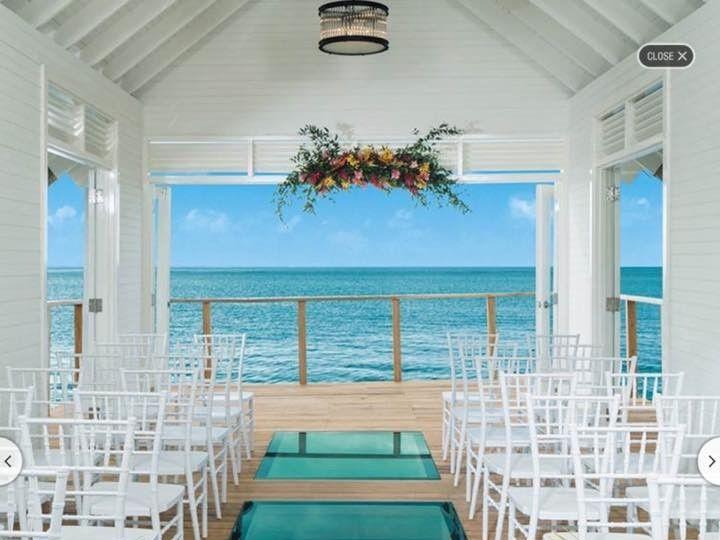 Tmx 1491862053673 17861952102122968437674525363877209545114895n Wentzville wedding travel