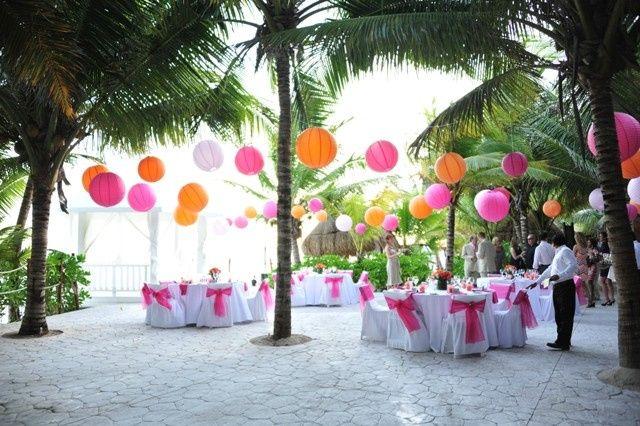 Tmx 1491862413279 Edseaside5 Wentzville wedding travel