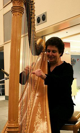 myra kovary cropped from duffield hal