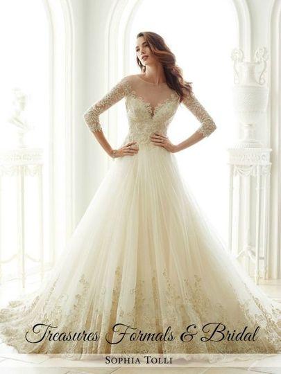 72c53b6f6f3d413a Wedding Wire 1