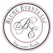 Blume Events LLC