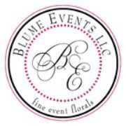Blume Events LLC