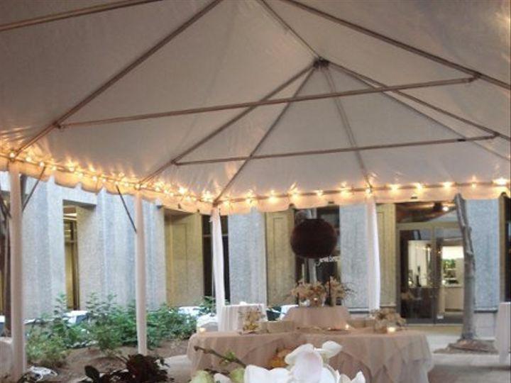 Tmx 1233195065609 DSC01266 Durham wedding venue