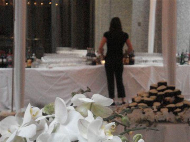 Tmx 1233195097812 DSC01268 Durham wedding venue