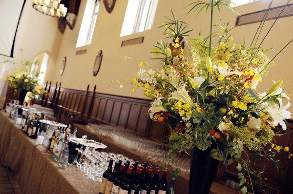 Tmx 1233505157734 W 0828 Durham wedding venue