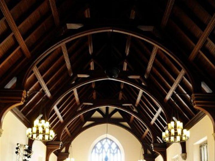 Tmx 1233505349187 W 0847 Durham wedding venue