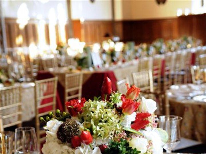 Tmx 1233505437656 W 0853 Durham wedding venue
