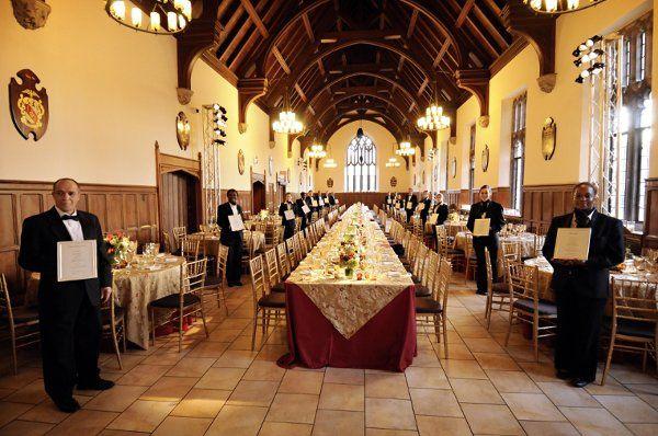 Tmx 1233505519093 W 2129 Durham wedding venue