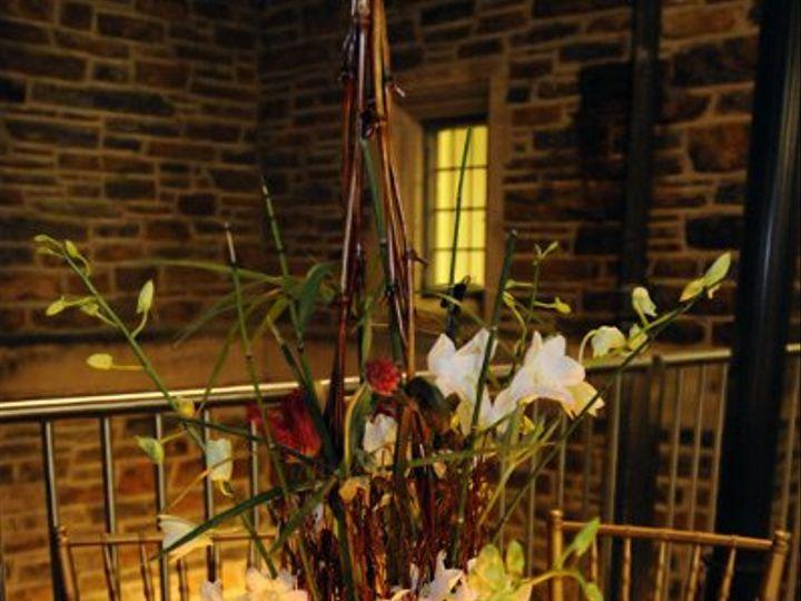Tmx 1233505822984 W 2254 Durham wedding venue
