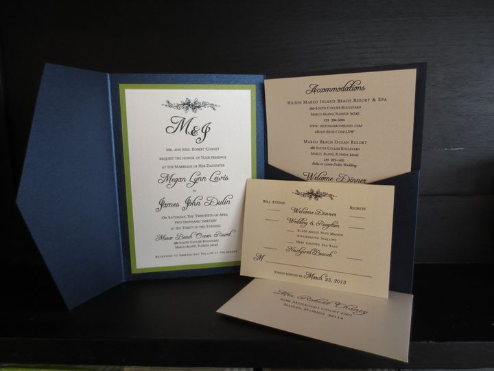 Tmx 1414082376835 2 21 2013 007 Reading wedding invitation